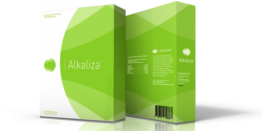 ALKALIZA_MLB_DESIGN01